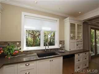 Photo 16: 211 Robertson St in VICTORIA: Vi Fairfield East House for sale (Victoria)  : MLS®# 585604