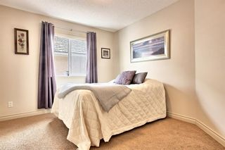 Photo 20: 81 Royal Road NW in Calgary: Royal Oak Detached for sale : MLS®# A1077619