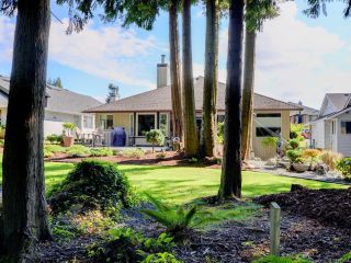 Photo 22: 3456 S Arbutus Dr in COBBLE HILL: ML Cobble Hill House for sale (Malahat & Area)  : MLS®# 765524