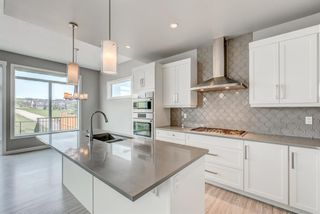 Photo 8: 292 Nolancrest Heights NW in Calgary: Nolan Hill Detached for sale : MLS®# A1130520