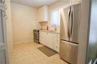 Photo 4: 421 Kildarroch Street in Winnipeg: Single Family Detached for sale (4C)  : MLS®# 1900740