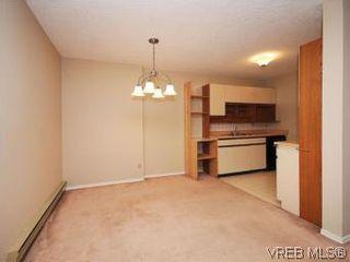 Photo 18: 104 1234 Fort St in VICTORIA: Vi Downtown Condo for sale (Victoria)  : MLS®# 550967