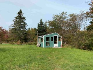 Photo 23: 135 West Green Harbour Road in West Green Harbour: 407-Shelburne County Residential for sale (South Shore)  : MLS®# 202125775