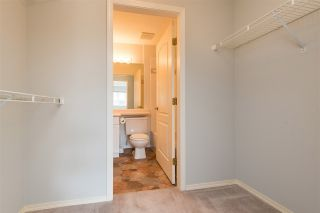 """Photo 20: 410 45520 KNIGHT Road in Chilliwack: Sardis West Vedder Rd Condo for sale in """"MORNINGSIDE"""" (Sardis)  : MLS®# R2488394"""