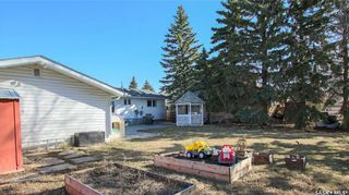 Photo 36: 51 Duncan Crescent in Regina: Dieppe Place Residential for sale : MLS®# SK849323