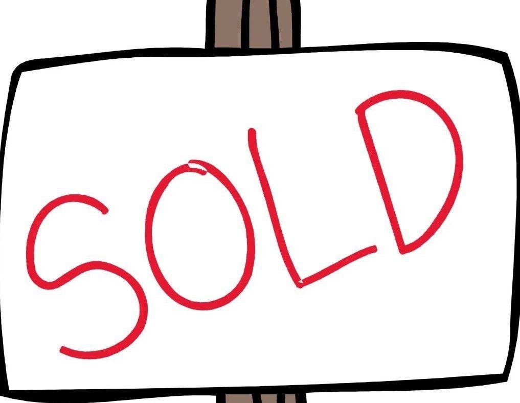 """Main Photo: 313 13768 108 Avenue in Surrey: Whalley Condo for sale in """"Venue"""" (North Surrey)  : MLS®# R2607380"""