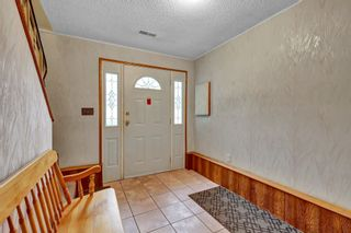 Photo 28: 2970 SEFTON Street in Port Coquitlam: Glenwood PQ House for sale : MLS®# R2559278