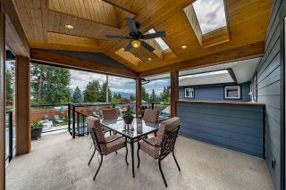 """Photo 6: 2821 SPURAWAY Avenue in Coquitlam: Ranch Park House for sale in """"RANCH PARK"""" : MLS®# R2470086"""