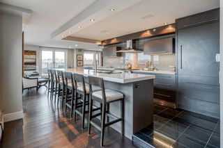 Photo 10: 8802 400 Eau Claire Avenue SW in Calgary: Eau Claire Apartment for sale : MLS®# A1090633