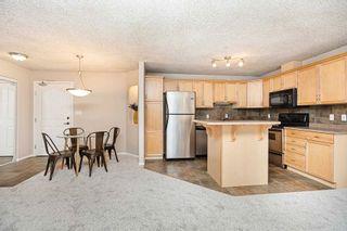 Photo 12: 215 279 SUDER GREENS Drive in Edmonton: Zone 58 Condo for sale : MLS®# E4261429