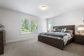 """Photo 21: 5 8217 204B Street in Langley: Willoughby Heights Townhouse for sale in """"Everly Green"""" : MLS®# R2616623"""