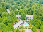 """Main Photo: 35 9101 FOREST GROVE Drive in Burnaby: Forest Hills BN Townhouse for sale in """"ROSSMOOR"""" (Burnaby North)  : MLS®# R2616608"""
