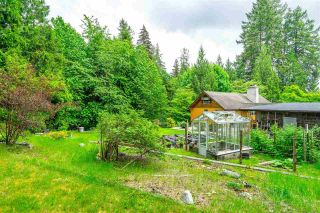 Photo 39: 3333 WILLERTON Court in Coquitlam: Burke Mountain House for sale : MLS®# R2586666