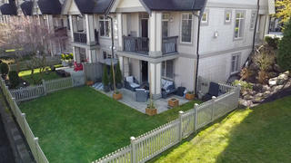 """Photo 64: 22 15152 62A Avenue in Surrey: Sullivan Station Townhouse for sale in """"Uplands"""" : MLS®# R2551834"""