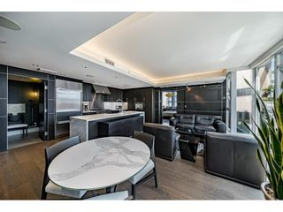 """Photo 11: 1903 1055 RICHARDS Street in Vancouver: Downtown VW Condo for sale in """"The Donovan"""" (Vancouver West)  : MLS®# R2618987"""