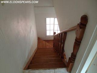 Photo 12: House for sale in Cerro Azul