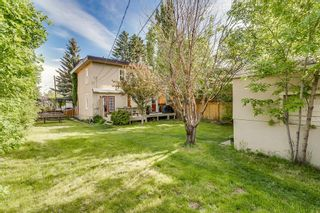 Photo 33: 2125 36 Avenue SW in Calgary: Altadore Detached for sale : MLS®# A1103415