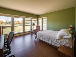 Photo 34: 27 Bearspaw Meadows Court in Rural Rocky View County: Rural Rocky View MD Detached for sale : MLS®# A1151238