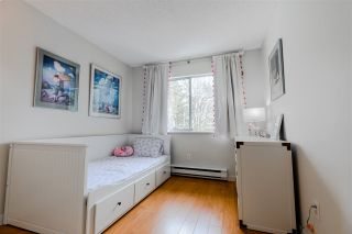 """Photo 17: 3352 MARQUETTE Crescent in Vancouver: Champlain Heights Townhouse for sale in """"Champlain Ridge"""" (Vancouver East)  : MLS®# R2559726"""