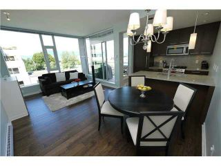 Photo 4:  in Vancouver: Kitsilano Condo for rent (Vancouver West)  : MLS®# AR136