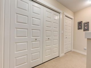 Photo 27: 1602 1086 Williamstown Boulevard NW: Airdrie Row/Townhouse for sale : MLS®# A1047528