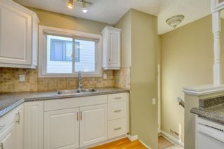 Photo 14: 128 Shawmeadows Crescent SW in Calgary: Shawnessy Detached for sale : MLS®# A1129077
