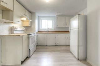 Photo 20: 2526 17 Street NW in Calgary: Capitol Hill Detached for sale : MLS®# A1100233