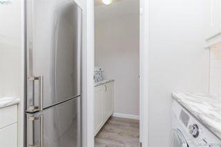 Photo 9: 207 1630 Quadra St in VICTORIA: Vi Central Park Condo for sale (Victoria)  : MLS®# 768571