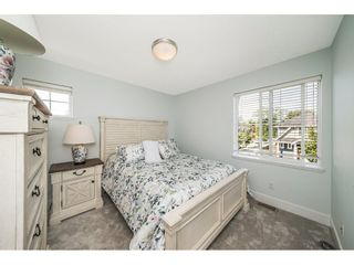Photo 12: 7302 191B STREET in Surrey: Clayton House for sale (Cloverdale)  : MLS®# R2292021