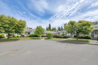 Photo 30: 10 595 Evergreen Rd in : CR Campbell River Central Row/Townhouse for sale (Campbell River)  : MLS®# 877472