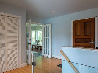 Photo 32: 3305 Kirk Rd in DENMAN ISLAND: Isl Denman Island House for sale (Islands)  : MLS®# 837339