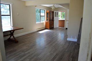 Photo 10: 2806 2nd Ave in : PA Port Alberni House for sale (Port Alberni)  : MLS®# 877202