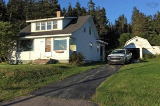 Photo 2: 3623 HIGHWAY 217 in East Ferry: 401-Digby County Residential for sale (Annapolis Valley)  : MLS®# 202119912