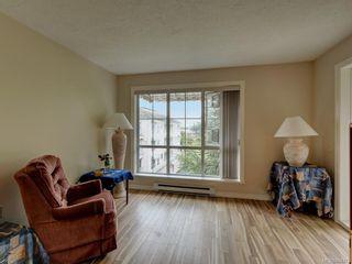 Photo 3: 307 3133 Tillicum Rd in Saanich: SW Tillicum Condo for sale (Saanich West)  : MLS®# 844473