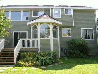 "Photo 2: 20283 125TH AV in Maple Ridge: Northwest Maple Ridge House for sale in ""THE HEATH"" : MLS®# V606197"