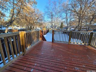 Photo 15: 2219B Coy Avenue in Saskatoon: Exhibition Residential for sale : MLS®# SK837391