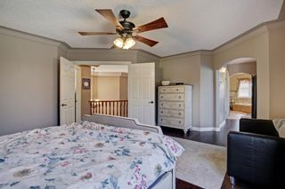 Photo 19: 30 Simcrest Manor SW in Calgary: Signal Hill Detached for sale : MLS®# A1146154