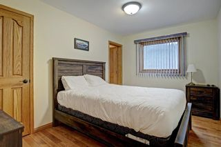 Photo 11: 338 Squirrel Street: Banff Detached for sale : MLS®# A1139166