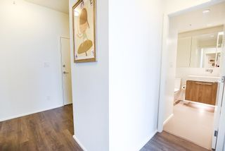 Photo 23: 5602 1955 ALPHA WAY in Burnaby: Brentwood Park Condo for sale (Burnaby North)  : MLS®# R2619837