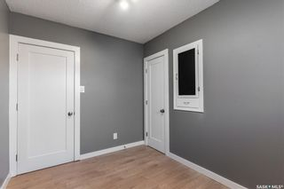 Photo 13: 1638 I Avenue North in Saskatoon: Mayfair Residential for sale : MLS®# SK841937