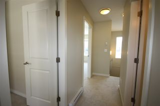 """Photo 9: 10 6180 ALDER Street in Richmond: McLennan North Townhouse for sale in """"TURNBERRY LANE"""" : MLS®# R2176441"""