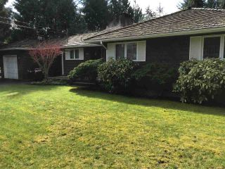 Photo 2: 1531 COLEMAN Street in North Vancouver: Lynn Valley House for sale : MLS®# R2462908