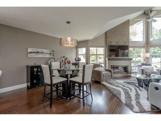 """Photo 11: 12007 S BOUNDARY Drive in Surrey: Panorama Ridge Townhouse for sale in """"Southlake Townhomes"""" : MLS®# R2465331"""