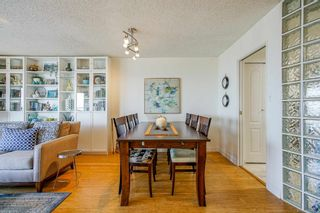 """Photo 11: 1803 612 FIFTH Avenue in New Westminster: Uptown NW Condo for sale in """"The Fifth Avenue"""" : MLS®# R2603804"""