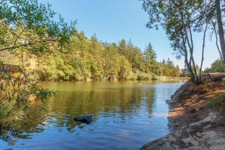 Photo 46: 3550 Pritchard Creek Rd in : La Happy Valley House for sale (Langford)  : MLS®# 862177