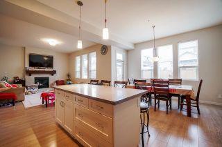 Photo 20: 24411 113 Avenue in Maple Ridge: Cottonwood MR House for sale : MLS®# R2515009
