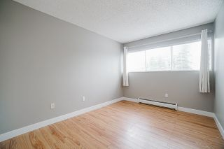 "Photo 12: 308 5664 200 Street in Langley: Langley City Condo for sale in ""LANGLEY VILLAGE"" : MLS®# R2561853"