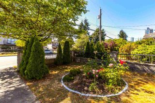 Photo 2: 7128 NELSON Avenue in Burnaby: Metrotown House for sale (Burnaby South)  : MLS®# R2189885