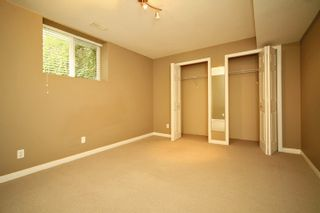 Photo 20: 6484 CLAYTONWOOD Gate in Surrey: Cloverdale BC House for sale (Cloverdale)  : MLS®# F1214656