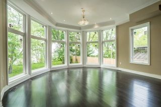 Photo 10: 473 Guildwood Pkwy in Toronto: Guildwood Freehold for sale (Toronto E08)  : MLS®# E4182634